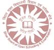 Bihar Board of Open Schooling and Examination