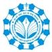 Makhanlal Chaturvedi Rashtriya Patrakarita Evam Sanchar Vishwavidyalaya