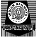 Railway Recruitment Board, Patna
