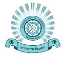 Rama Devi Womens University, Odisha