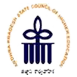 Andhra Pradesh State Council of Higher Education