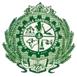 Acharya N. G. Ranga Agricultural University,Telangana