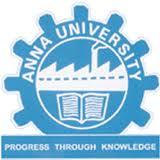 Anna University of Technology-Madurai