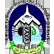 Baba Ghulam Shah Badhshah University