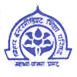 Bihar Intermediate Education Council