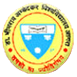 Dr. B.R.Ambedkar University