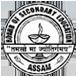 Board of Secondary Education, Assam