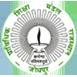 Board of Technical Education, Jodhpur