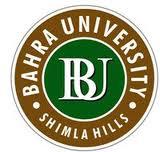 Bahra University