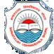Barkatullah University