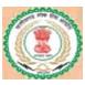 Chattisgarh Public Service Commision