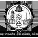 Council of Higher Secondary Education, Odisha