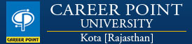 Career Point University Rajasthan