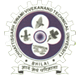 Chhattisgarh Swami Vivekananda Technical University,Bhilai