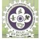 Chhattisgarh Swami Vivekananda Technical University,Bhilai