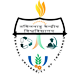 Central University of Tamilnadu