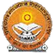 Chhattisgarh Board of Secondary Education