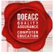 Doeacc Society