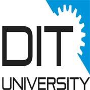 Dehradun Institute of Technology University