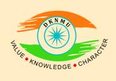 Dr K N Modi University