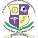 Dr. M.G.R Educational and Research Institute