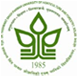 Dr.Yashwant Singh Parmar University of Horticulture and Forestry