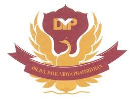 Dr. D. Y. Patil Pratishthan