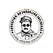 Gokhale Institute of Politics and Economics