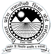 Himachal Pradesh Takniki Shiksha Board