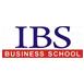 ICFAI Business School (IBS)