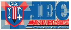 IEC University