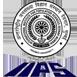 International Institute of Population Sciences