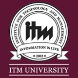 ITM University Raipur