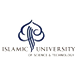 Islamic University of Science and Technology