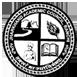 Jharkhand Academic Council
