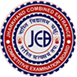 Jharkhand Combined Entrance Competitive Examination Board
