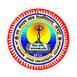 Jai Narain Vyas University
