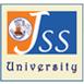 Jagadguru Sri Shivarathreeshwara University