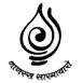 JAIN VISHVA BHARATI INSTITUTE