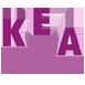 Karnataka Examinations Authority