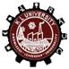 K.L University