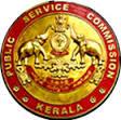 Kerala Public Service Commission