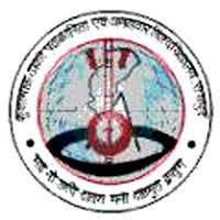 Kushabhau Thakre Patrkarita Avam Jansanchar Vishwavidyalaya