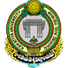 Kakatiya University