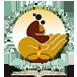 Kerala university of health Sciences