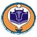 Maharashtra Animal and Fishery Sciences University