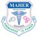 Maher University