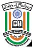 Maulana Azad National Urdu University, Telangana