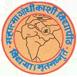 Mahatma Gandhi Kashi Vidyapith
