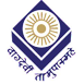MP Bhoj Open University